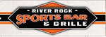 Logo for Little River Casino Resort