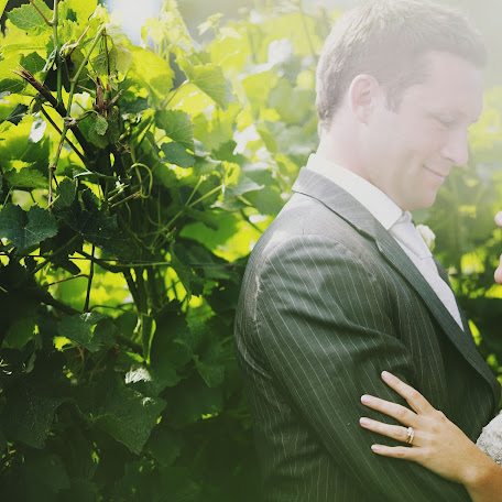 Wedding photographer Kelly Shakespeare (shakespeare). Photo of 19.01.2014