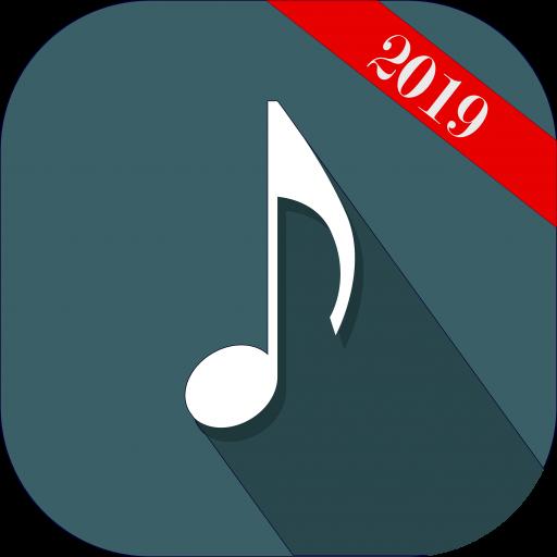 download nada dering telepon rumah modern