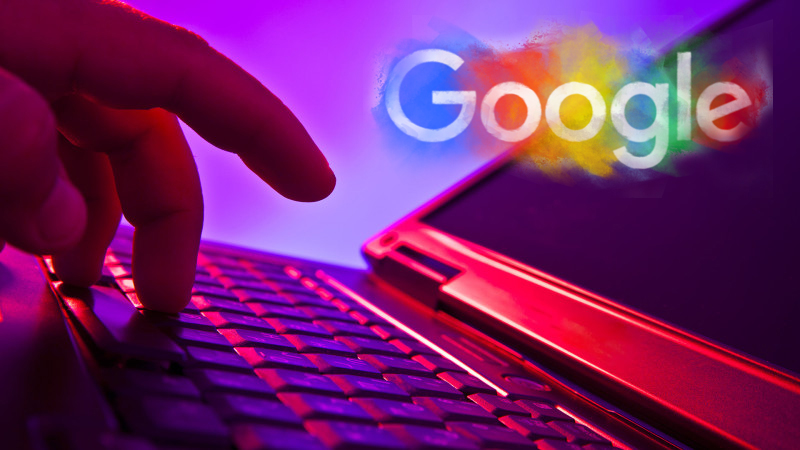 Google contro i finti pulsanti di Video e Download