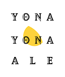 Logo for Yo-Ho Brewing Co.