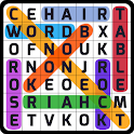 Word Connect Puzzle 2019 icon