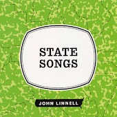The Songs of the 50 States
