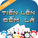 Tien Len - Thirteen - Dem La (game)