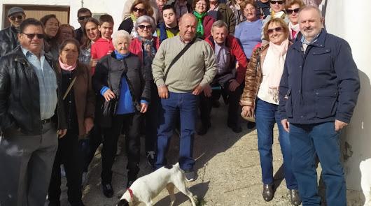 Visita a Padules, Beires y Almócita para descubrir la provincia
