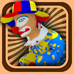 Circus Rush Icon