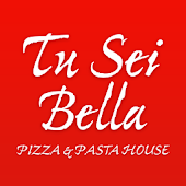 Tu Sei Bella Pizza Pasta House