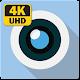 Cinema 4K v2.01 (Pro)