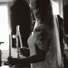Wedding photographer Nikolay Korolev (Korolev-n). Photo of 17.01.2018