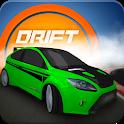 Driftkhana Freestyle Drift App icon