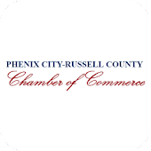 Phenix City Russel Cnty Cham