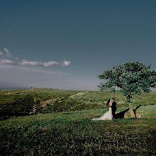 Wedding photographer Raúl Carrillo carlos (RaulCarrilloCar). Photo of 17.01.2019