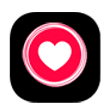 Sosyal Pazarlama Aracı Download on Windows