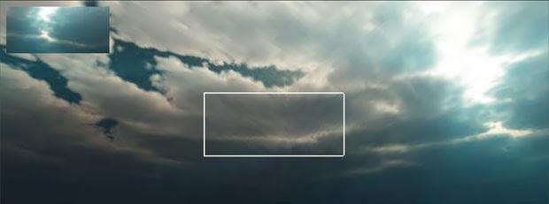 [Unity căn bản] Hướng dẫn tạo texture từ ảnh chụp màn hình trong Unity