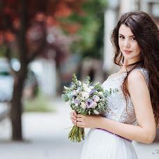 Wedding photographer Aleksandr Kolosyuk (akolosyuk). Photo of 27.09.2015