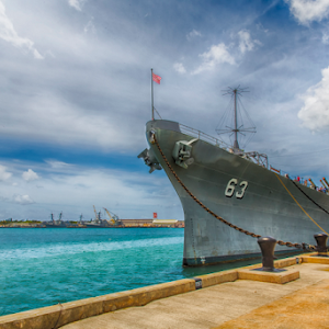 USS Missouri (BB-63).jpg