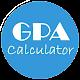 GPA Calculator (app)