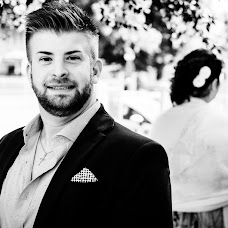 Wedding photographer Marco Bresciani (MarcoBresciani). Photo of 14.06.2018