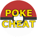 PokeCheat icon
