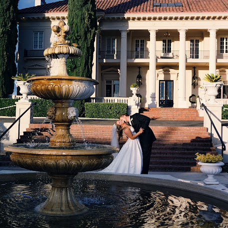 Wedding photographer Franci Lucero (lucero). Photo of 16.10.2014