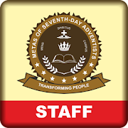 Metas Adventist School Staff