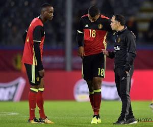 De 26 à 23, un France-Belgique qui va compter