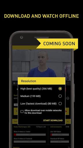 Pirsa Hadiah - Nonton Film Dapat Pulsa Gratis for PC