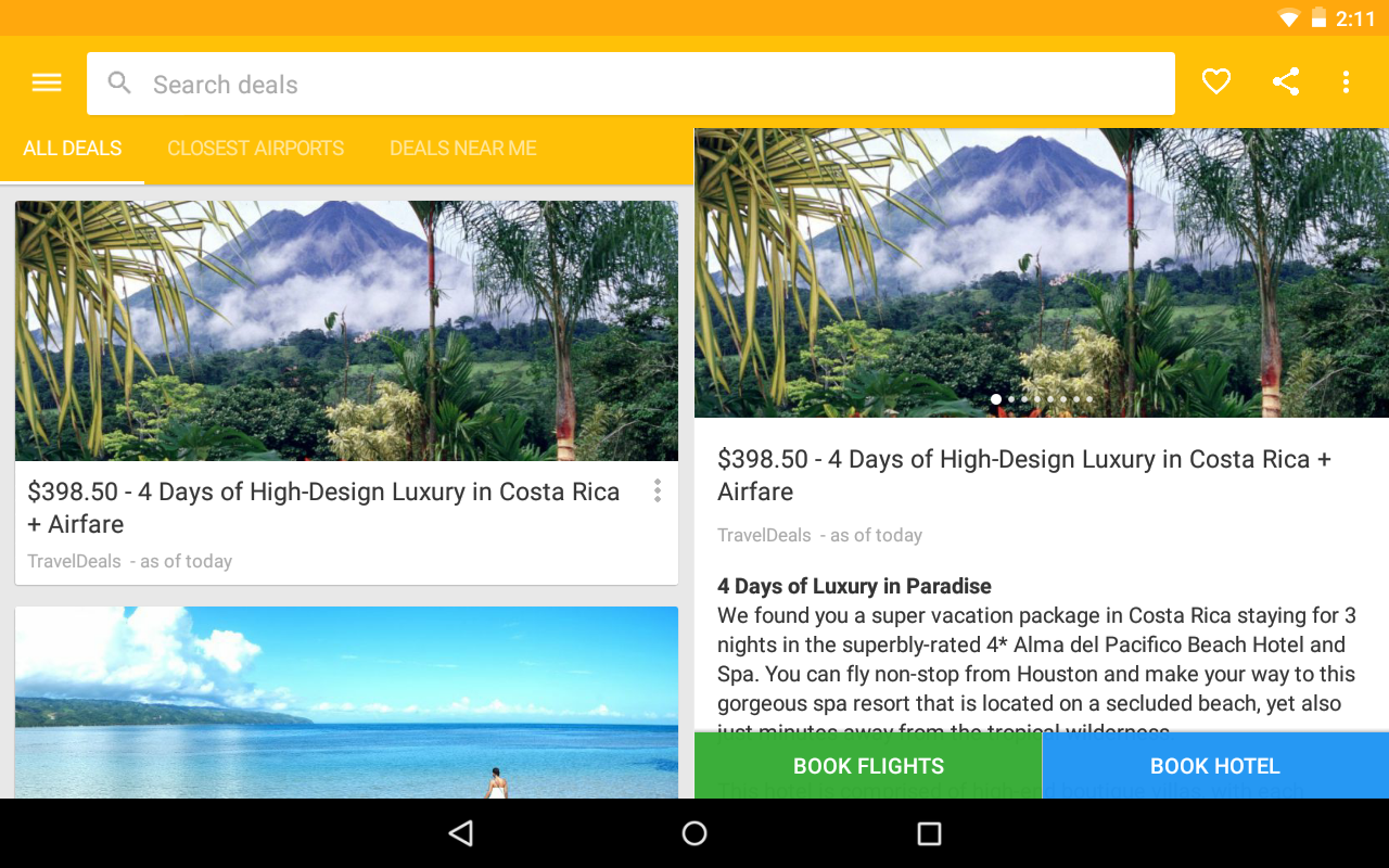 Cheap Hotels  Vacation Deals  Android Apps on Google Play
