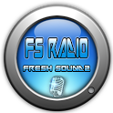 Fresh Soundz Radio UK icon