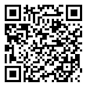 Multiple Qrbarcode scanner icon