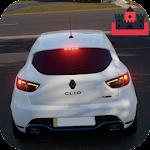 Car Racing Renault Games 2019 1.0