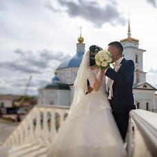 Wedding photographer Edvard Khomus (EdwardKhomus). Photo of 30.08.2015