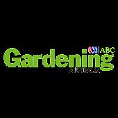 Tải Gardening Australia Magazine APK