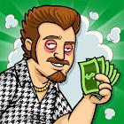 Trailer Park Boys: Greasy Money icon