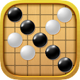 Gomoku Onli.. file APK for Gaming PC/PS3/PS4 Smart TV