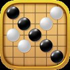 五子棋Online: 妙手连珠,好友连线对战,线上线下经典益智游戏 icon
