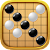 Gomoku Online – Classic Gobang, Five in a row Game file APK for Gaming PC/PS3/PS4 Smart TV