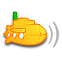 Subsonic Music Streamer icon