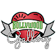 Download Bollywood Gallery For PC Windows and Mac