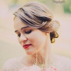 Wedding photographer Jakub Wójtowicz (wjtowicz). Photo of 04.08.2015