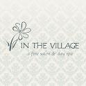 In The Village Team icon