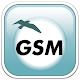 Gahoi Samaj Matrimony for PC Windows 10/8/7