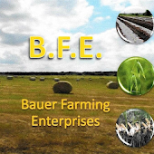 Bauer Farming Enterprises