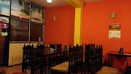 New Spisea Restaurant photo 1