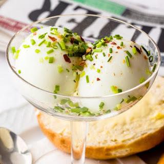 Vienna Coffee House Virility (recipe & video) #EierImGlas