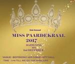 Miss Paardekraal 2017 : Ext 23