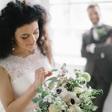 Wedding photographer Georgiy Kukushin (Geky). Photo of 16.03.2016