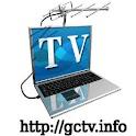 Free Online TV & Movies (GC) icon