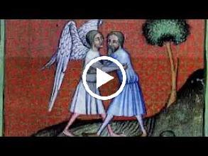 Video: Antonio Vivaldi - Atenaide - Trovo ne' gli occhi tuoi -