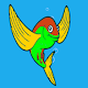 Flying Fish for PC-Windows 7,8,10 and Mac
